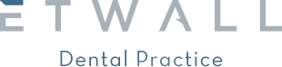 etwall dental practice