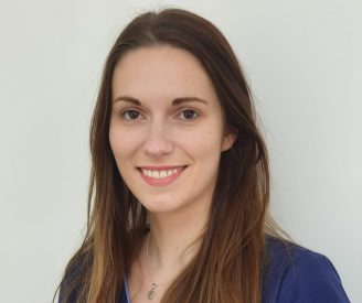 Dr Anna Jankowska